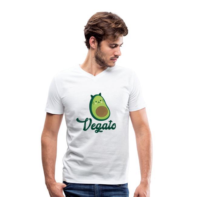 Vegato