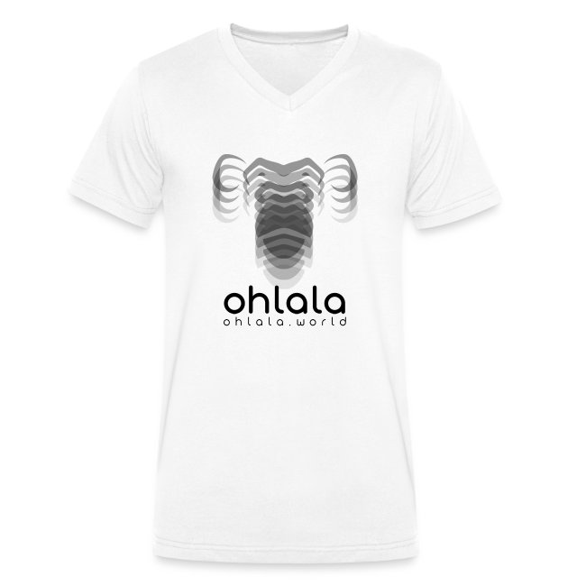 Ohlala Vibra BLACK