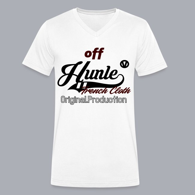 Hunle Veritable Collection n°2