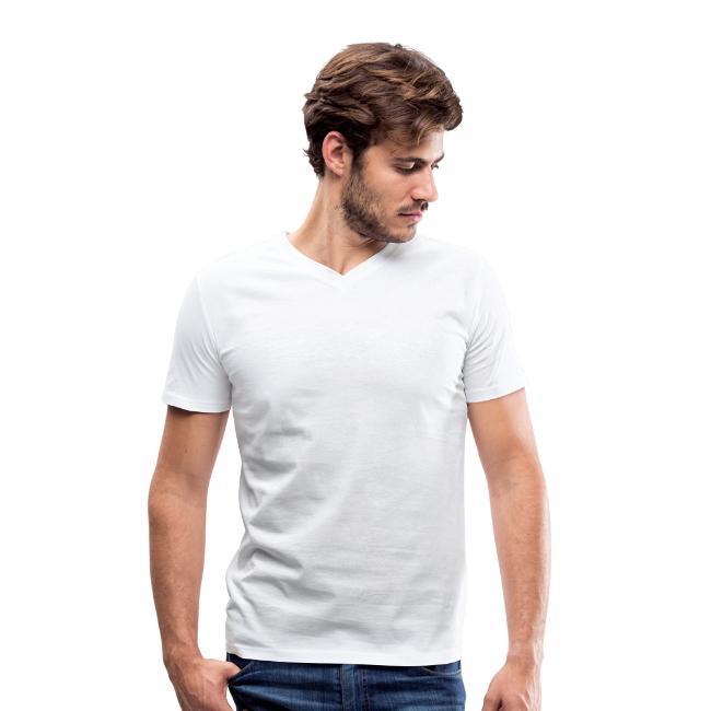 MALLORCA Shirt 2019 - Malle Shirts Damen Frauen 19