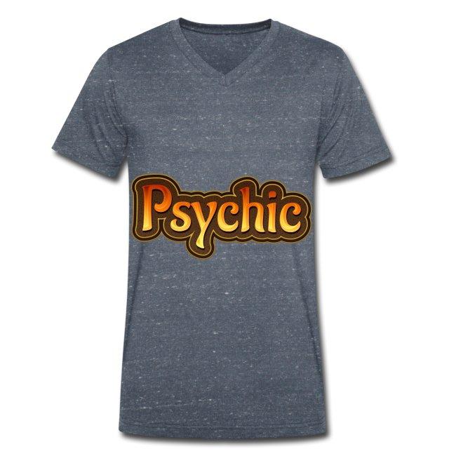 Psyhich