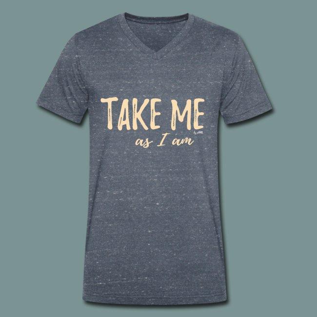 Take me! by pEMIEL