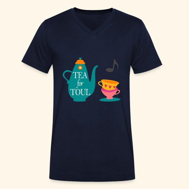 Tea for Toul