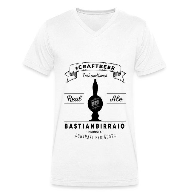 Design_Tshirt_RealAleInIt