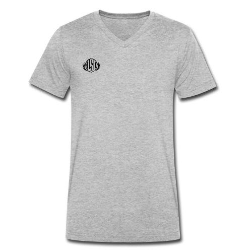 WPS ORIGINAL - T-shirt bio col V Stanley & Stella Homme