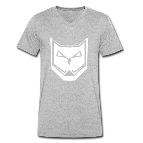 DIISE - T-shirt bio col V Stanley & Stella Homme