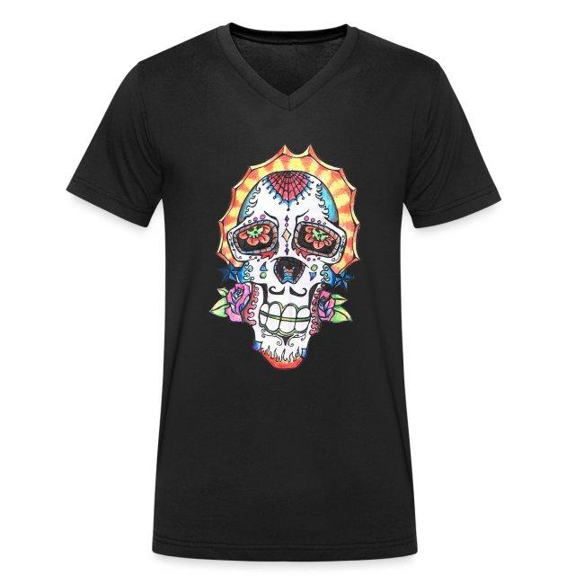 mexicain stoner