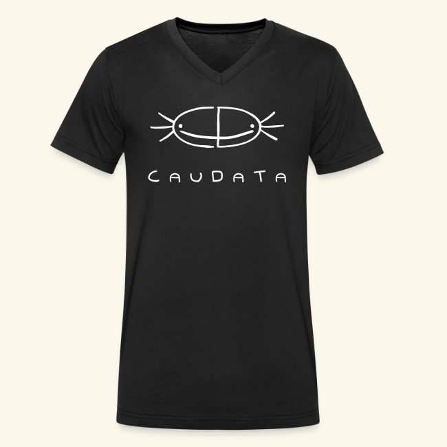 CAUDATA Essential