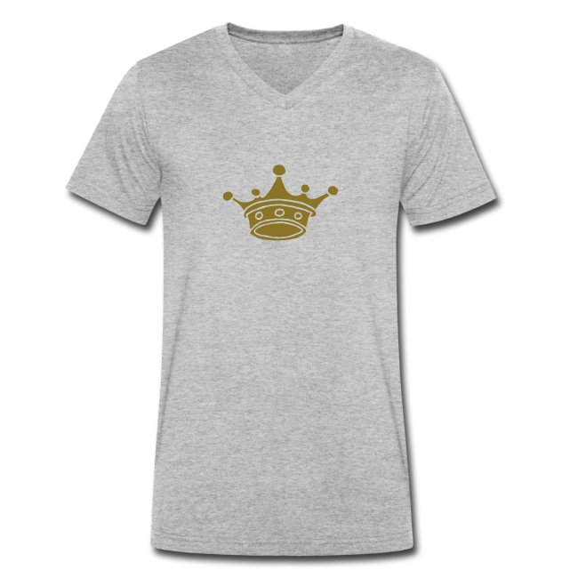 Crowns Jewels Kronen Juwelen Kings Queens Princess
