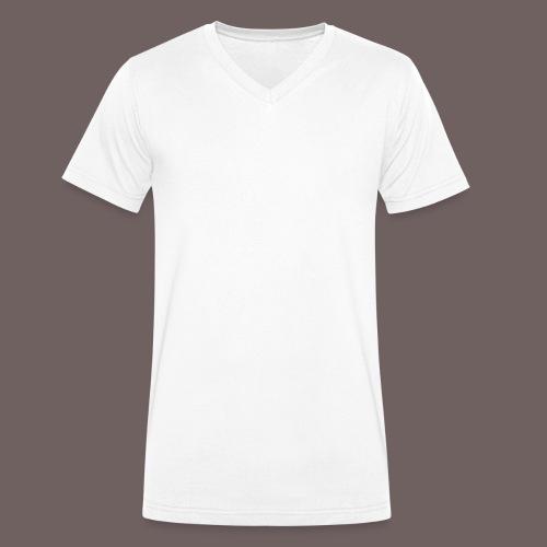 GBIGBO zjebeezjeboo - Oriental - Bambou [Flex] - T-shirt bio col V Stanley & Stella Homme