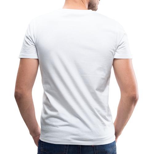 MALLORCA OPENING 2019 Hemd - Malle Tshirt - Mannen bio T-shirt met V-hals van Stanley & Stella