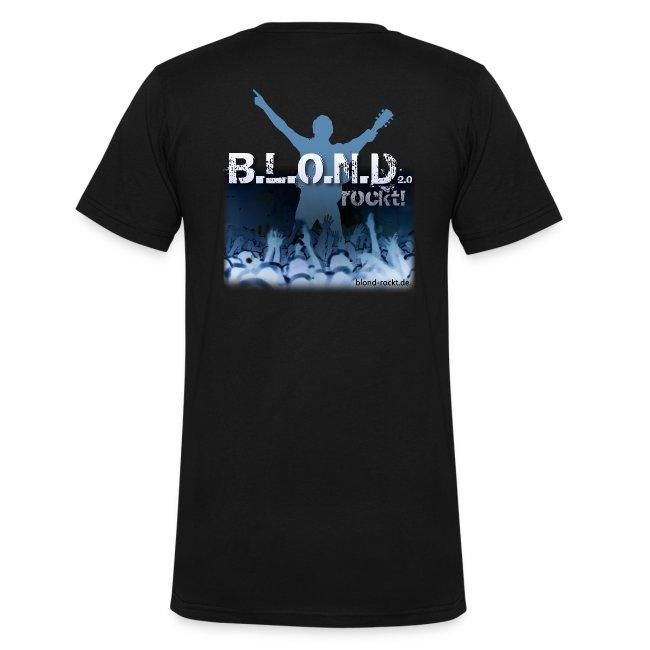 blondshirtfront sps