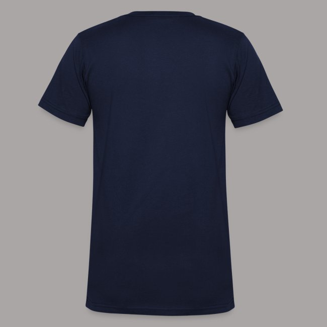 shirt bunt tshirt druck