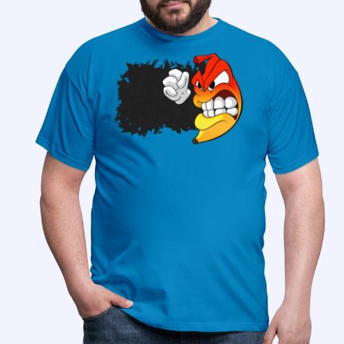 Ragenana - Männer T-Shirt