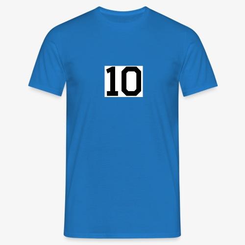 8655007849225810518 1 - Men's T-Shirt