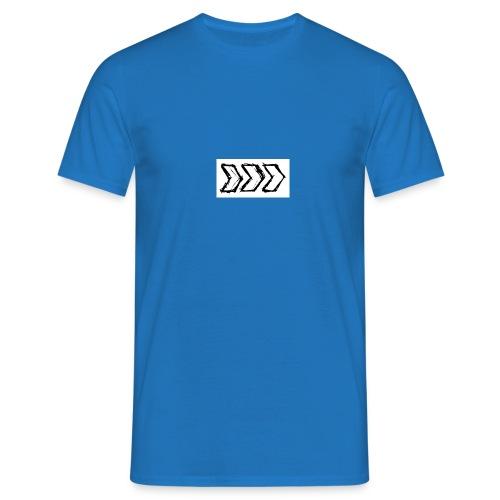 th5AVAUY5J - Männer T-Shirt