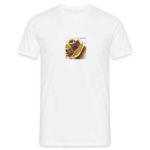 L'été Torride Life - T-shirt Homme