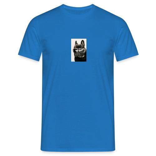 IMG 0520 - Männer T-Shirt