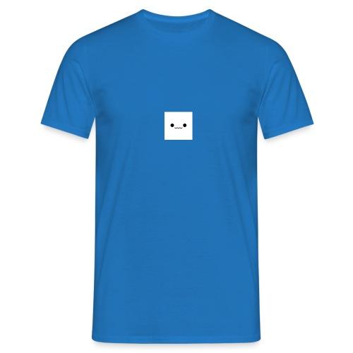 emoji - Maglietta da uomo