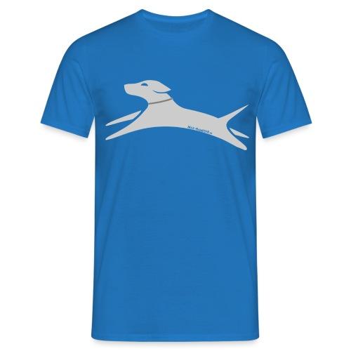 Unbenannt 1 Kopie png - Männer T-Shirt
