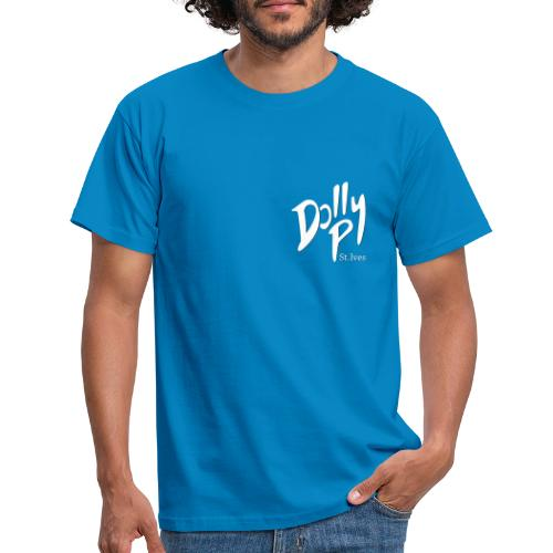 Dolly P - Men's T-Shirt