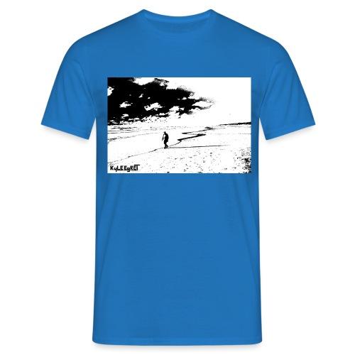 tshirt JPG - Men's T-Shirt