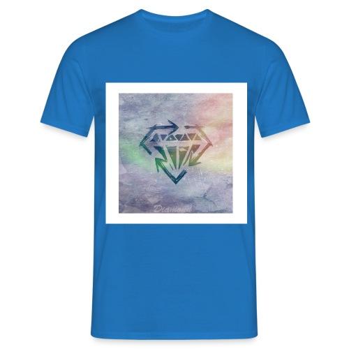 Shirt 6 jpg - Männer T-Shirt