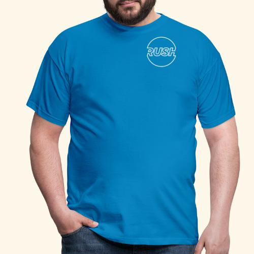Rush Gaming - Men's T-Shirt
