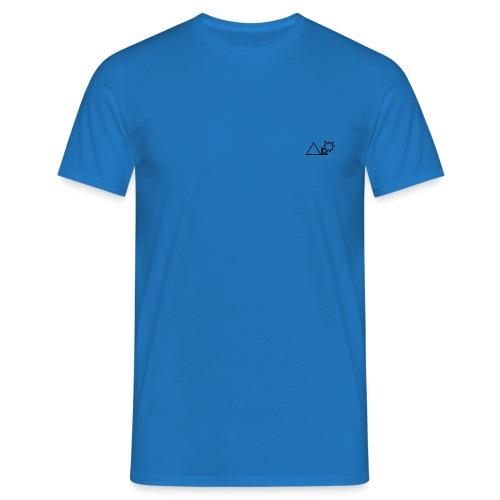 OMW - Camiseta hombre