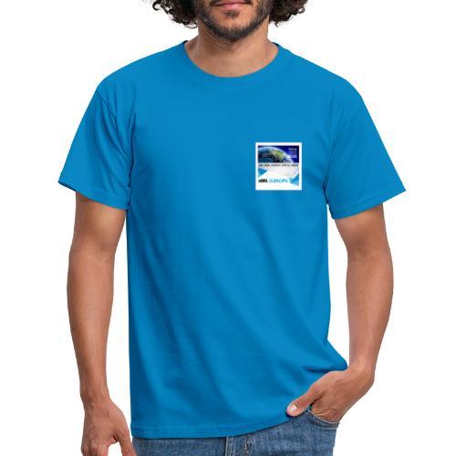 25online - Men's T-Shirt