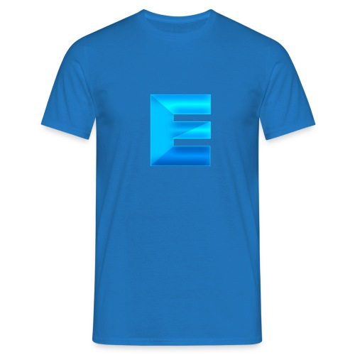 Emilsweden merch - T-shirt herr