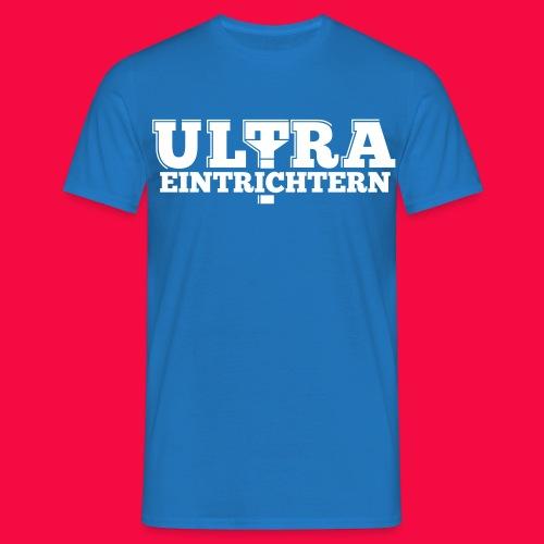 UltasSGW - Männer T-Shirt