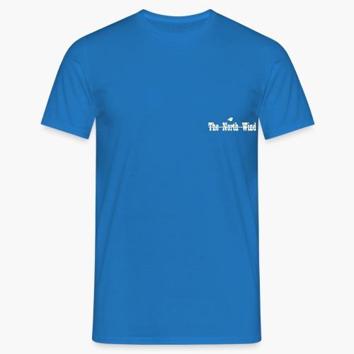 vêtements chiques - T-shirt Homme