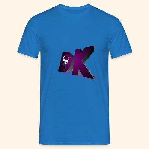 IDeathKnightI Clothing - Men's T-Shirt