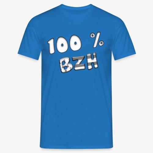 Breizh Wear10 png - T-shirt Homme