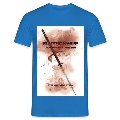 9783940036230 jpg - Männer T-Shirt