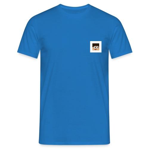 Wilz_ - Men's T-Shirt