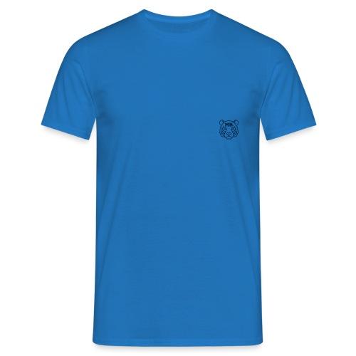 8326d056 0f24 41ff 92e6 8ed6d56c3aa3 200x200 - Männer T-Shirt