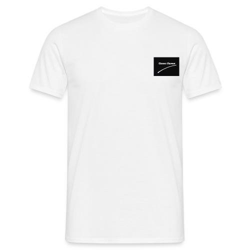 20190723 165541 - Maglietta da uomo