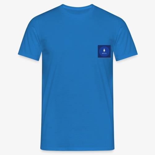 XD Gs SHOP!!!!!!!! - Men's T-Shirt