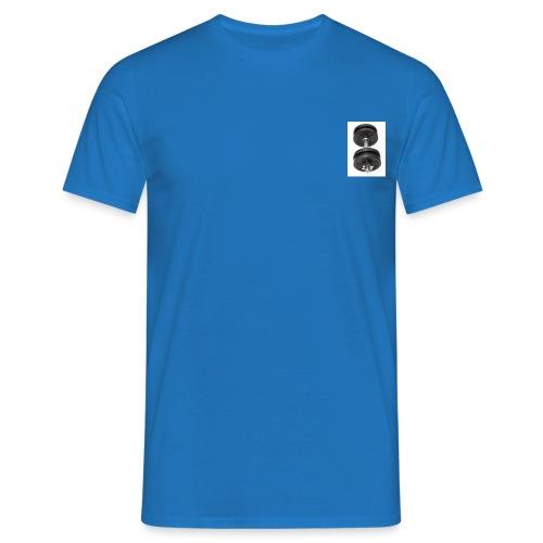 STRONG - Men's T-Shirt