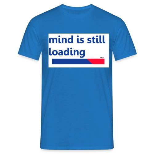 Untitled 1 - Men's T-Shirt