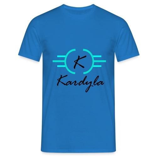 Kardyla - Men's T-Shirt