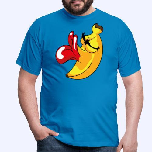 Lovenana - Männer T-Shirt