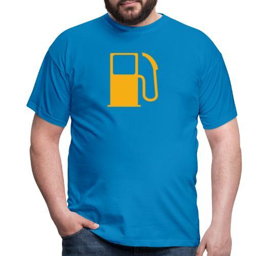 Fuel - Men's T-Shirt