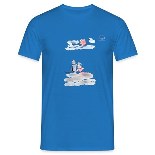 Lances Love - Camiseta hombre