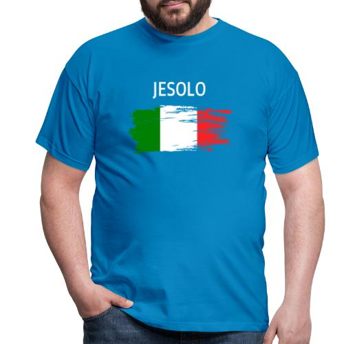 Jesolo Fanprodukte - Männer T-Shirt