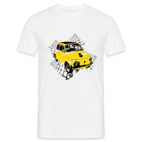 Ninho 500 - Maglietta da uomo