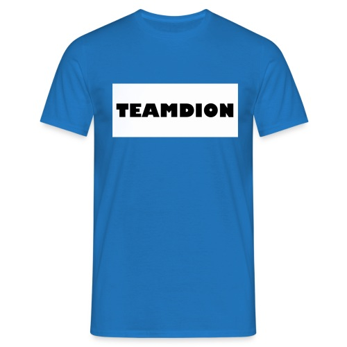 25258A83 2ACA 487A AC42 1946E7CDE8D2 - Men's T-Shirt