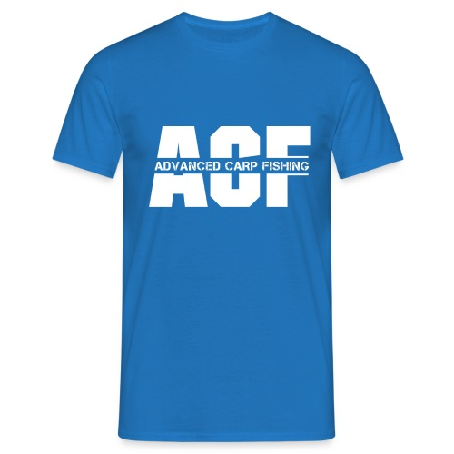 ACF W - Men's T-Shirt